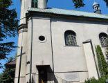 POL Bestwina Kościół Wniebowzięcia NMP 2