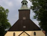 eba - Church 09