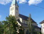 PL Opole Goslawice
