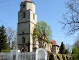 2012-04 Pilszcz 13