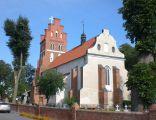 Nowa Cerkiew, kościół Wniebowzięcia NMP (01)