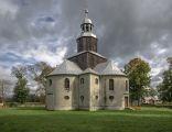 SM Brzezinka kościół Wniebowzięcia NMP (19) ID 596368
