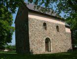 Kościół Wniebowzięcia NMP i św. Mikołaja