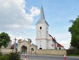 H.13.115 - Kakolewo Kościół