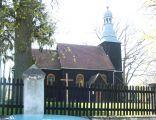 Raczkowo kościół-1