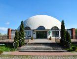 Kościół Zielonoświątkowy Betania