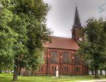 Kościół Zmartwychwstania Pańskiego