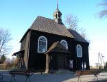 Kościół Zwiastowania Najświętszej Maryi Panny