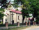 Kościół Zwiastowania Pańskiego