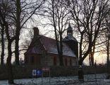 Kościół św. Stanisława