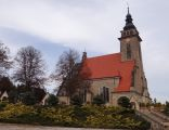 Królówka kościół 2