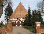 3 Church Krzyzanowo-Netzendorf 2008