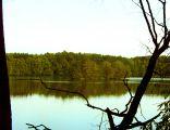 Jezioro Kubek