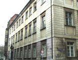 Pałac Książąt Legnicko-Brzeskich