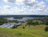 Jezioro Kwiecko