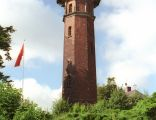 Gdansk old lighthouse2