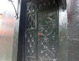 Drzwi Stilo