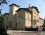 Pałac Potulickich