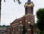 Townia (powiat przemyski), kościół 01