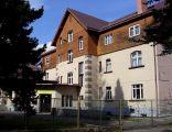 Karpacz - Liceum ul. Gimnazjalna foto Barbara Maliszewska