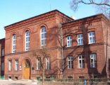 Liceum Ogólnokształcące im. Przemysła II