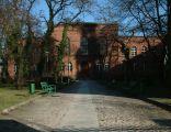 Liceum Marii Magdaleny Poznań