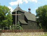 Kościół św. Mateusza Apostoła