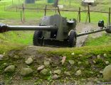 Armata przeciwpancerna wz.44 (1)