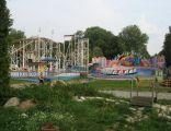 Lunapark Lodz 1