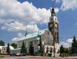 Kościół Matki Boskiej Bolesnej