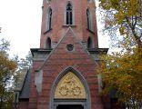 Bierbaum monument Szreniawa (5)