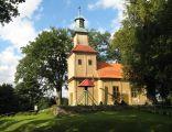 2011-08 110 Balfanz Kirche