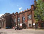 Radom-muzeum sztuki wspolczesnej