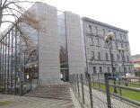 Miejska Biblioteka Publiczna w Opolu