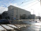 POL Warsaw MON