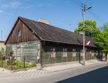 Skierniewice dom Gladkowskich