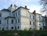 DPS w Wirowie