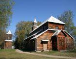 Kościół Matki Boskiej Anielskiej