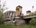 Torun most kol z Kepy