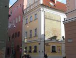 Poznań, ul. Wodna 28 (2)