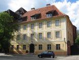Archdiocesan Museum in Wrocław 1