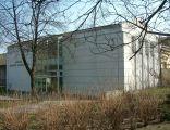 Muzeum Bambrów Poznańskich RB1