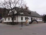 POL Wisła Muzeum Beskidzkie