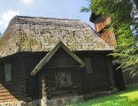 Kościół ewangelicki z Rychnowa