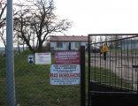 PikiWiki Israel 7042 Gateway Chelmno extermination camp