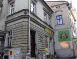 POL Cieszyn Głęboka 50 - Muzeum Drukarstwa
