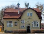 Muzeum Dyplomacji Bydgoszcz