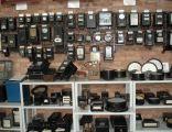 Muzeum Energetyki