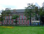 Muzeum Górnictwa Węglowego w Zabrzu