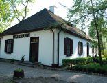 Wola okrzejska muzeum H Sienkiewicza6